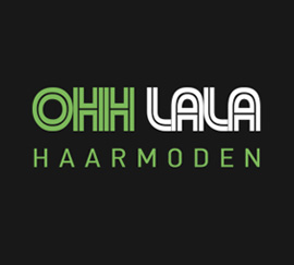OHH LALA Haarmoden Castrop-Rauxel Ickern