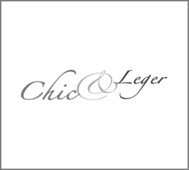 Chic & Leger