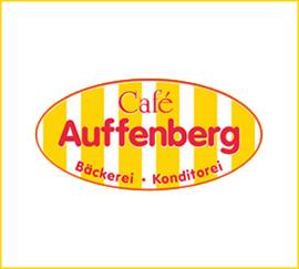 Bäckerei Konditorei Auffenberg