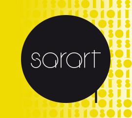 sarart Fotografie & Design Castrop-Rauxel