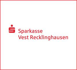 Sparkasse Vest Recklinghausen