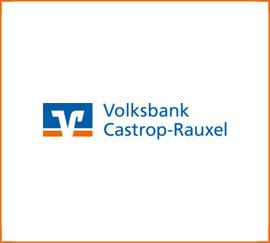 Volksbank Castrop-Rauxel