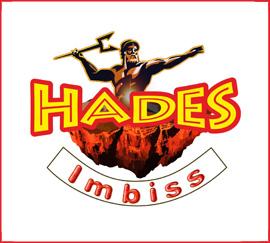 HADES Imbiss