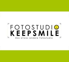 Fotostudio Keepsmile