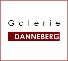 Galerie Danneberg