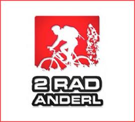 Zweirad Anderl Castrop-Rauxel