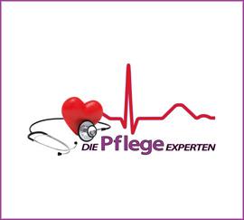 Die PflegeEXPERTEN GmbH