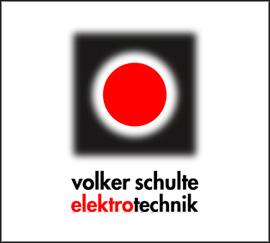 Volker Schulte Elektrotechnik