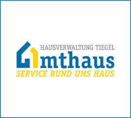 mthaus