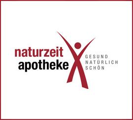 naturzeit apotheke